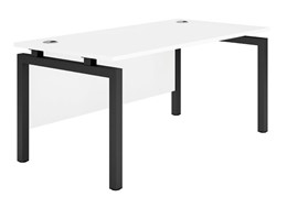 Universal Rectangular Desk