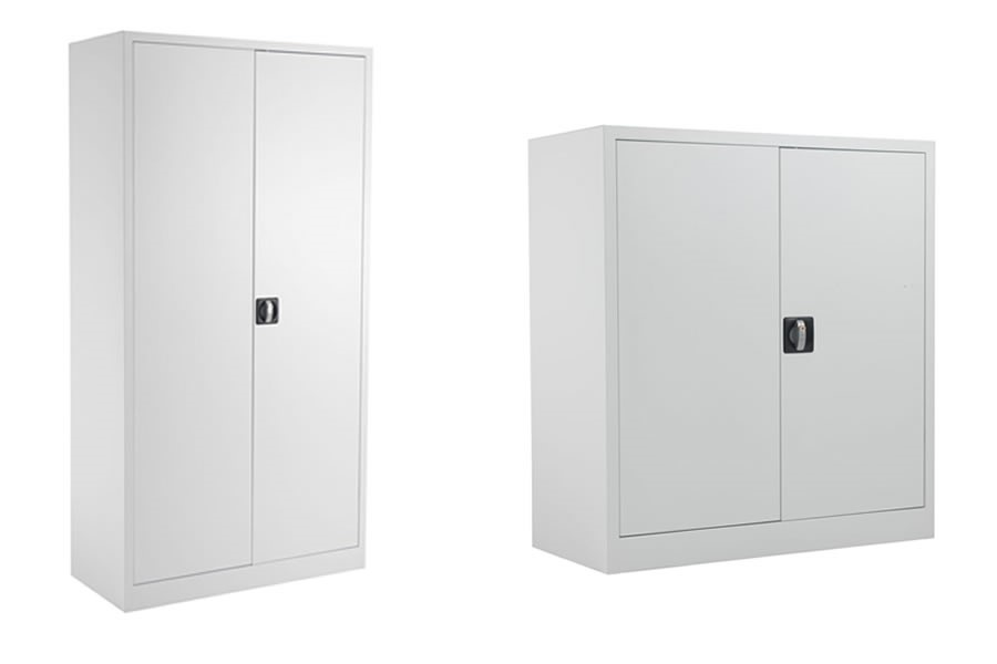 door drawer vinyl clover cupboard style panels more doors and measure size to fronts made info faqs