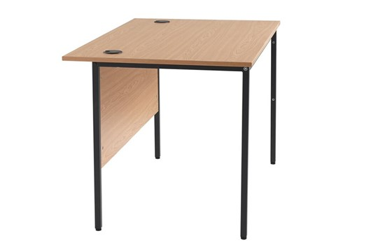 Nova Contract Starter Desk