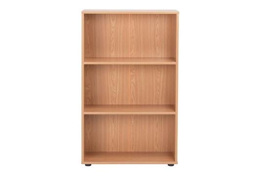 Nova Contract Bookcase
