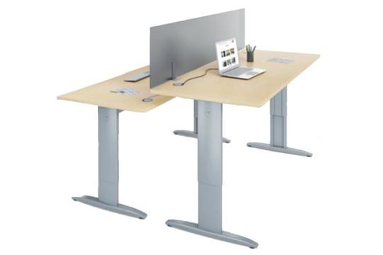 Idol Height Adjustable Desks