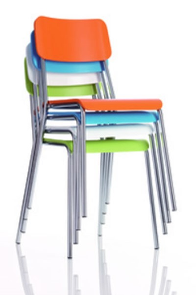 Reef Bistro Chair