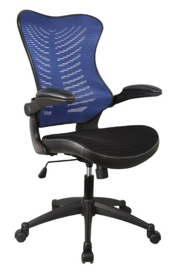 Dakota Mesh Office Chair