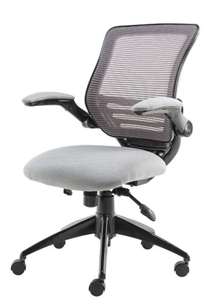 Tangent Mesh Chair