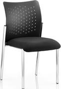 Espacio Visitors Chair