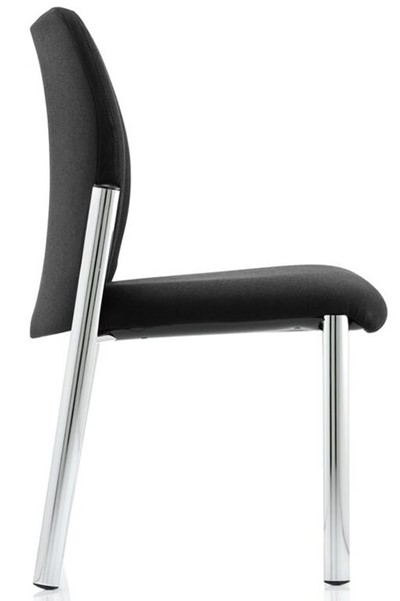 Optimo Visitor Chair