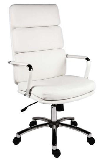 Reames Executive Office Chair