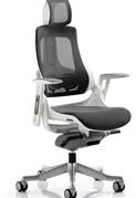 Zephyr Ergonomic Chair