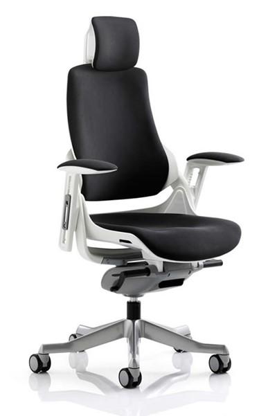 Zure Ergonomic Chair