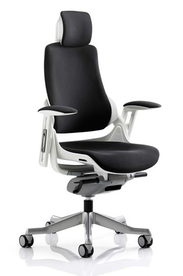 Zure Ergonomic Chair