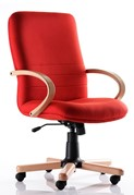 Ascot Executive Chair