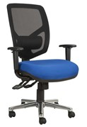 Haddon Bariatric Chair