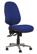 Kirby Bariatric Chair