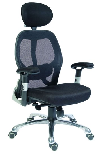 Cobham Luxury Mesh Back Office Chair