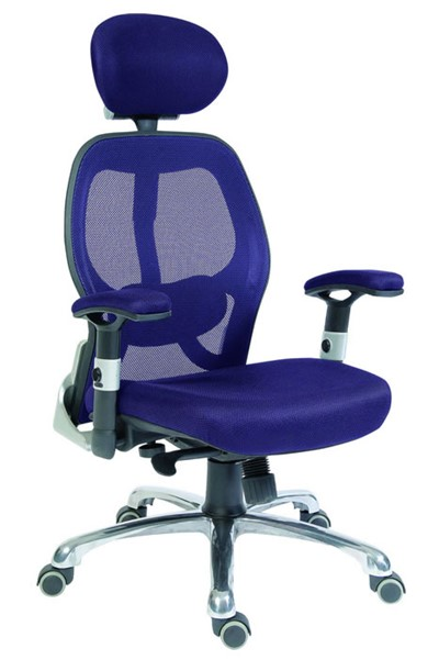 Cobham Luxury Mesh Back Office Chair