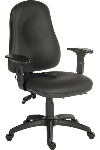 Ergo Comfort Executive Chair