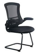 Alabama Mesh Visitor Chair