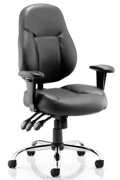 Endurance Task Chair