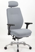 Chiro Posture Ergonomic Office Chair