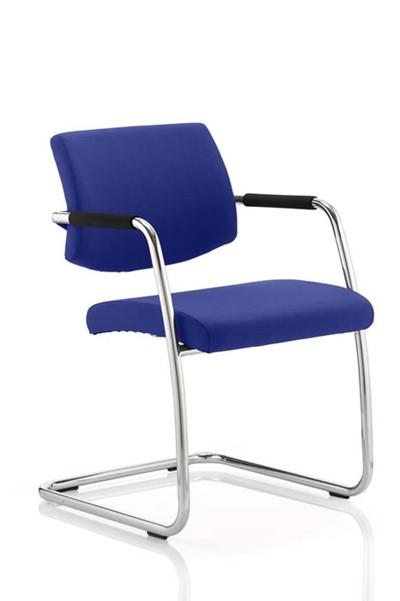 Havanna Visitor Chair