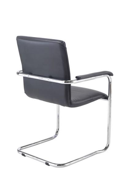 Envoy Visitors Chair
