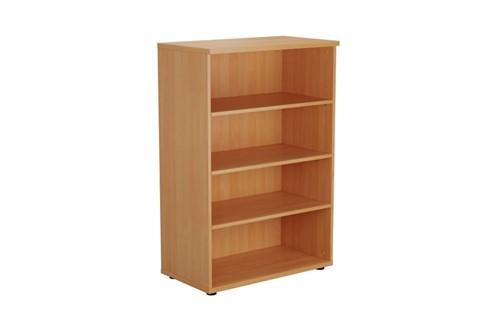 Kestral Bookcase