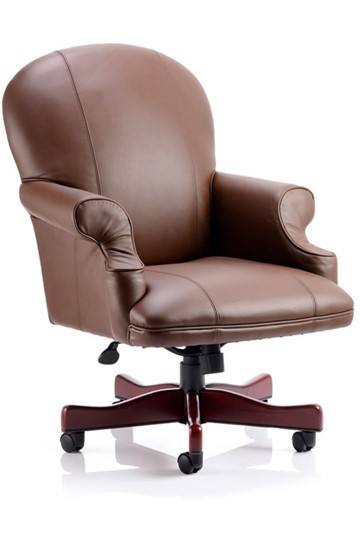 Condor Executive Arm Chair