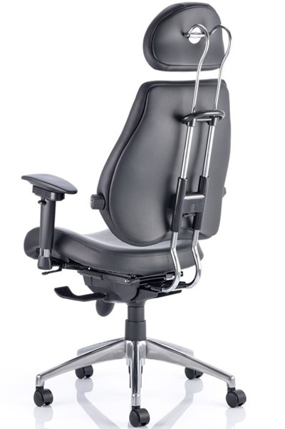 Chiro Plus Executive Chair