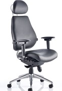 Chiro Plus Executive Chair