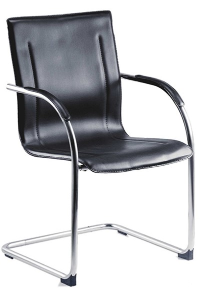 Guest Visitor Chair