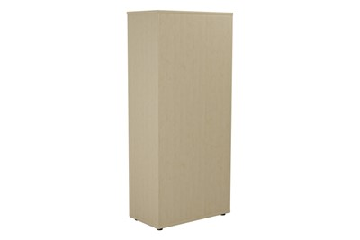Kestral Maple 1800 High Cupboard