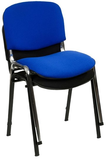 Stackable Conference Chair Visitor Chair