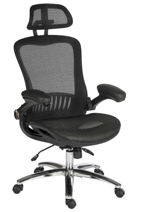 harmony mesh office chair rh chairoffice co uk Harmony Chair Goncalo Mabunda harmony office chairs