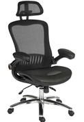 Harmony Mesh Office chair