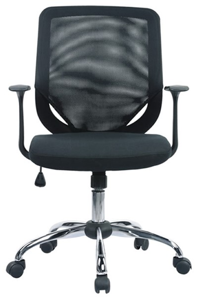 Endo Mesh Office Chair