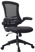 Alabama Mesh Office Chair