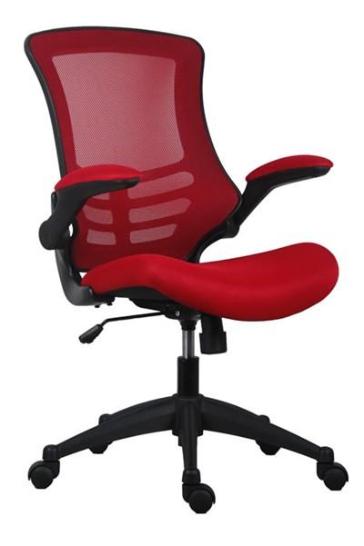 Alabama Mesh Office Chair