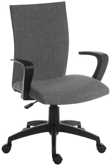 Adec Office Chair