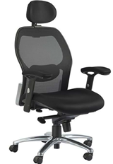Cobhamly Mesh Office Chair