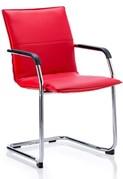 Companion Visitor Chair