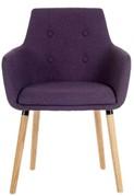 Alesto Reception Chair