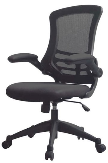 Essence Mesh Back Chair