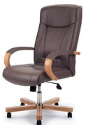 Barnes Executive Office chair