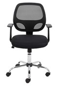 Adriatic Mesh Office Chair