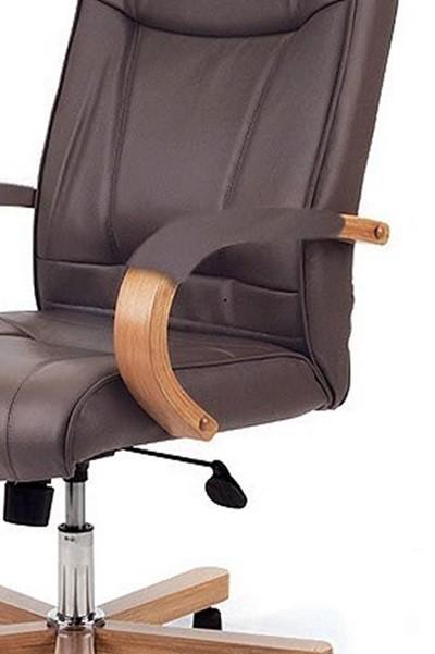 Barnes Executive Office chair