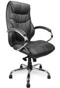 Bernera Executive Office Chair