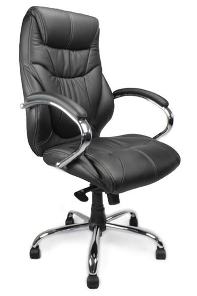 Bernera Executive Office Chair