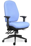Torque Bariatric Chair
