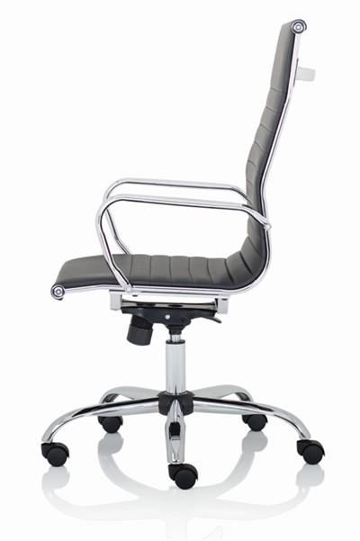 Hiero Office Chair