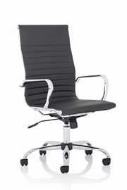 Hiero Office Chair